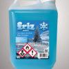 Lave-Glace Friz -15¯C - 5 Litres