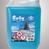 Lave-Glace Friz -20¯C - 5 Litres