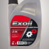Huile de transmission Exoil LS 90 - 2 Litres