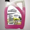 Liquide de refroidissement Everest -30°