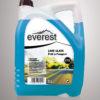 Lave-Glace Everest été - 5 Litres